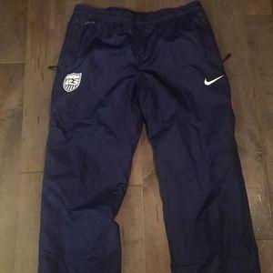 Nike USA pants